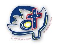 Logo de Juventutem Australia