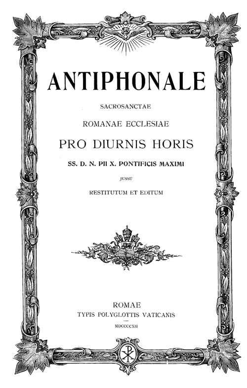 antiphonale1911.jpg