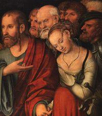 Catéchisme sur les Quatre-Temps