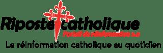 Riposte catholique