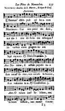 Vêpres de saint Martin 01
