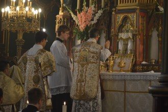 05-Messe de la Fête-Dieu