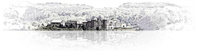 Monastère de Chevetogne