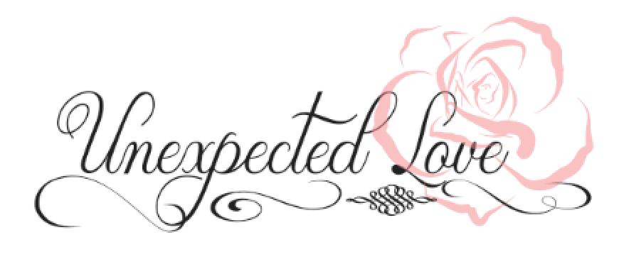 Permalink to: Unexpected Love