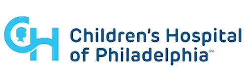 2019 Global Health Conference, Children's Hospital of