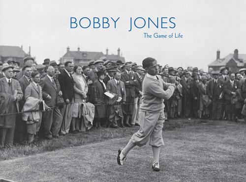 bobby-jones_landscape