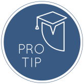 PRO TIP (1)
