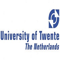 PhD, Postdoctor scholarships and Academic Positions at the