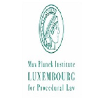 5 funded PhD positions at the Max Planck Institute