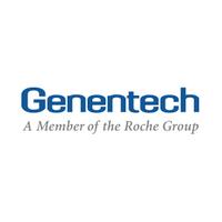 16 Postdoctoral Research Fellowships at Genentech, USA