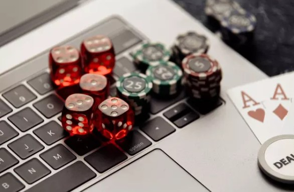 How to Choose Your Online Casino Platform - 2021 Guide - scholarlyoa.com