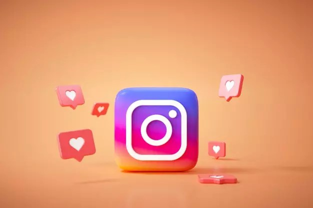 How to Get More Followers on Instagram !