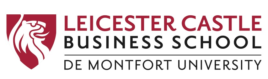 Full-Fee Postgraduate Scholarships At Leicester Castle Business School in UK