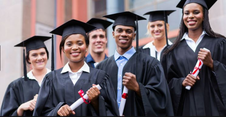 2018/2019 ACU Fully Funded Commonwealth Master's Scholarships In South Africa