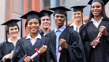 2018 Full Postgraduate Scholarships For South African Students To Study In UK