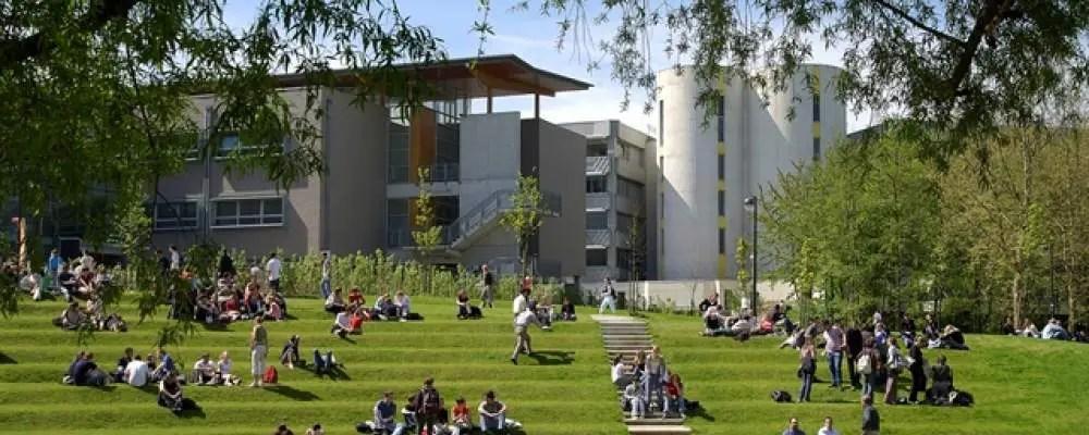 $27,082 RSHA Director's PhD Award At Australian National University