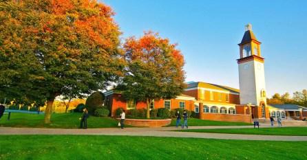 MBA Scholarships at Quinnipiac University