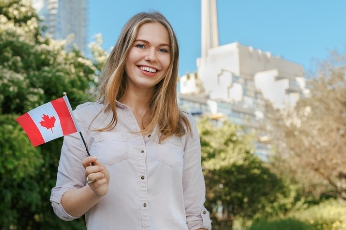 Best Place to Live in Canada for Single Females