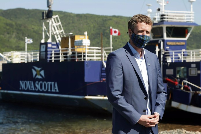 Pros and Cons of Living in Nova Scotia