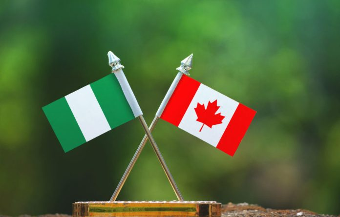 Best Places to Reside in Canada for Nigerian Immigrants
