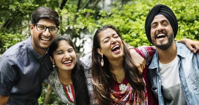 Best Place to Live in Canada for Indian Immigrants