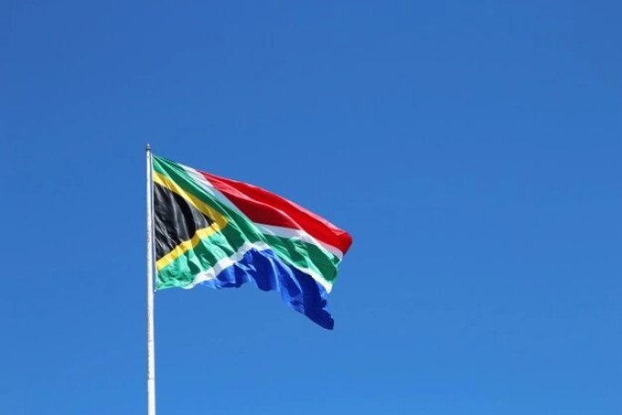 Documents Needed for a South Africa Visa