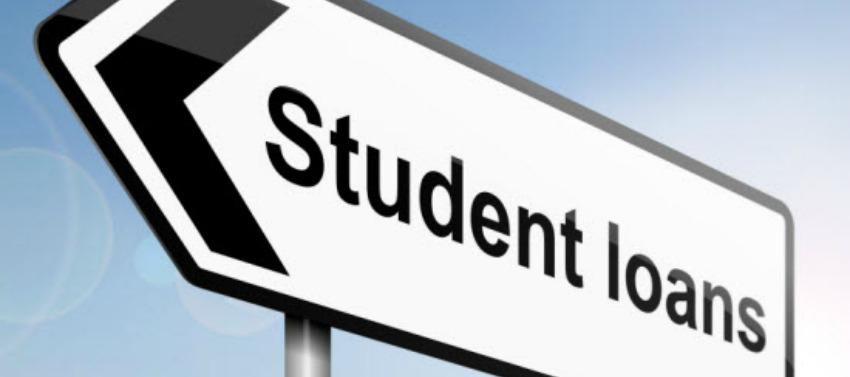 Student loans