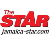 JamaicaStar