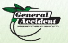 General Accident Insurance scholarships