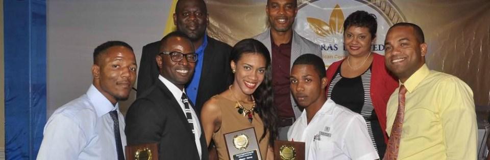 Jamaica Scholarship Donors