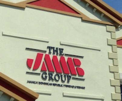 JMMB scholarship button