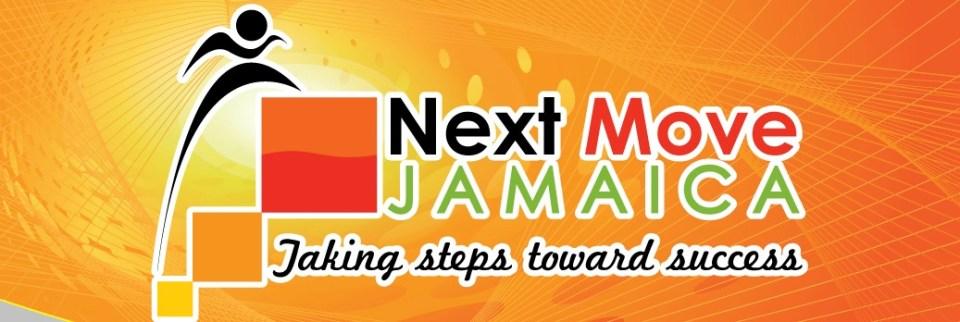 Next Move Jamaica scholarships