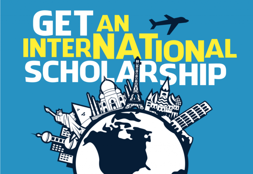 OAS-NYIT Scholarship for Undergraduate and Graduate Programmes in New York