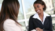 Master the Scholarship Interview Process