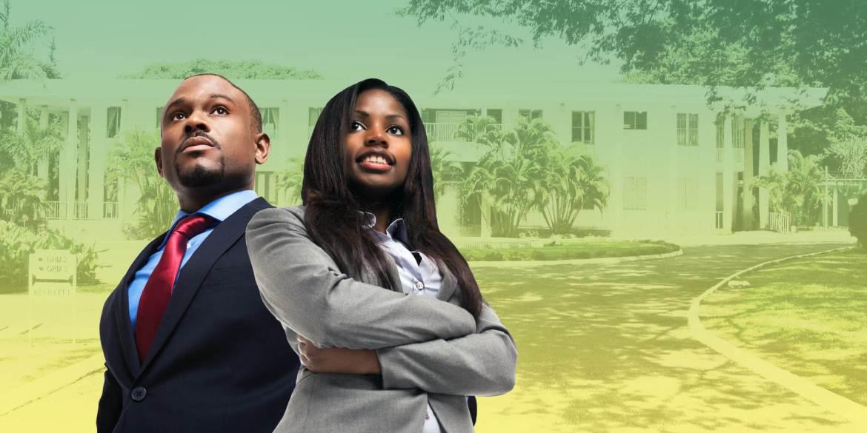 Jamaican Fellowship