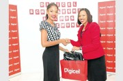 Digicel Awards ICT Scholarship