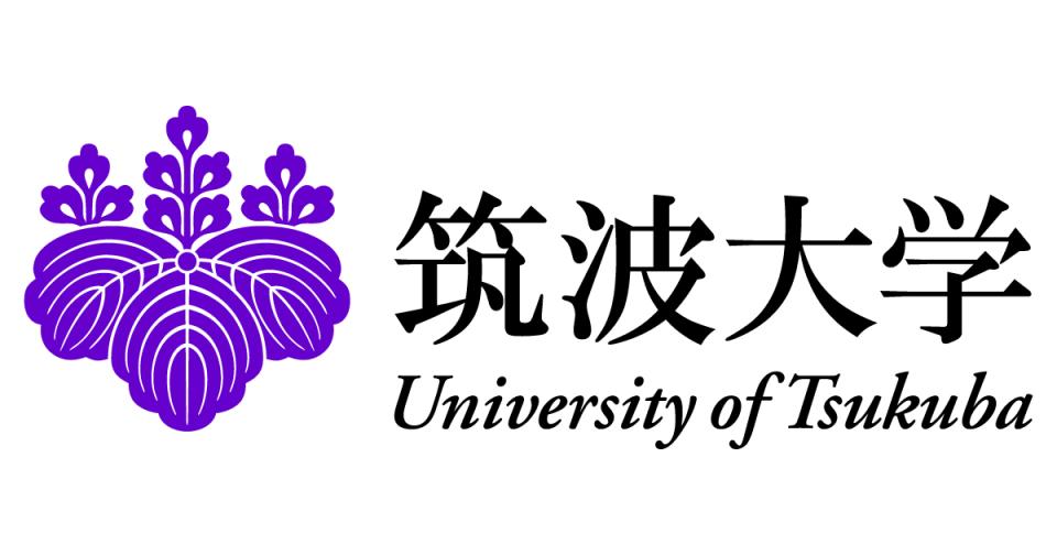 Tsukuba PEPP Masters Scholarship