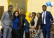 PhD Scholarships at University of Nottingham in UK