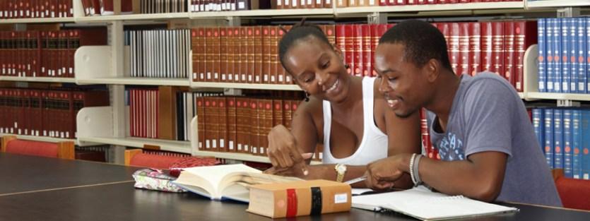 Dennis Cohen Law Scholarship