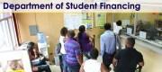 The 2017 UTech Scholarships and Bursaries