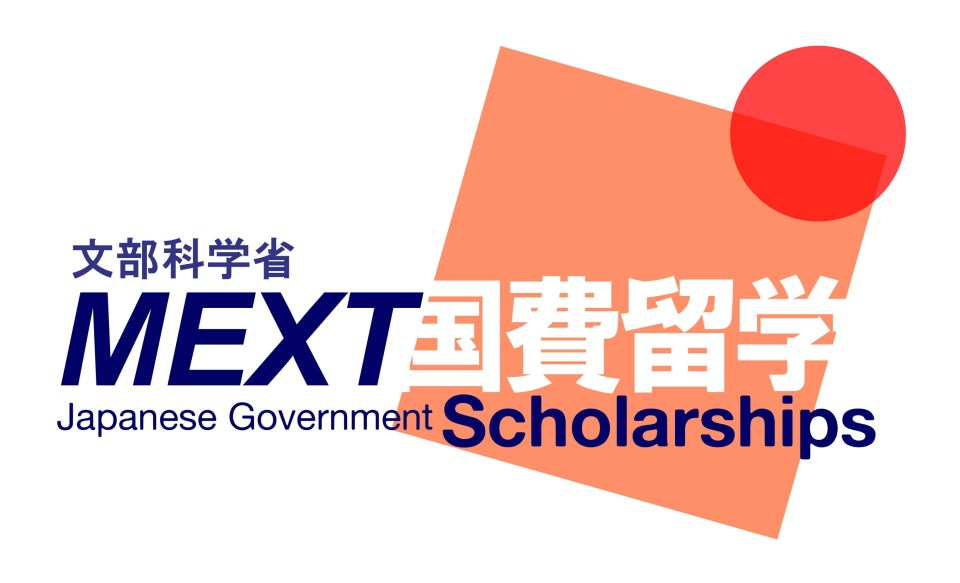 Japanese Government Scholarships for Jamaican students for the 2018 academic year
