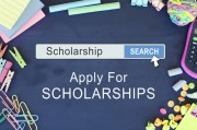 Our Scholarship Search Solution