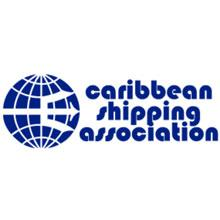 Caribbean Shipping Association scholarships