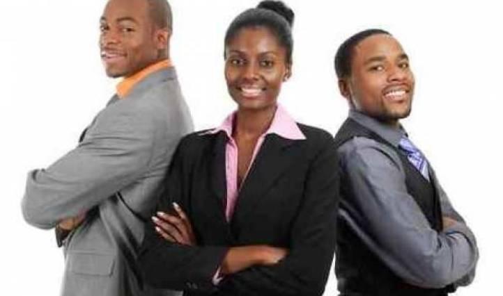 Dorcas Veronica Brown Law Scholarship