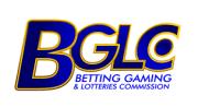 BettingGamingandLotteriesCommission Education Grant Assists Tertiary Students
