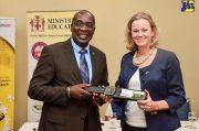 More Schools to get Metal Detectors
