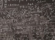ICTP Math Fellowships in Italy