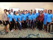 NCB Foundation Lauds The Jamaica Gleaner's 'Scholarships To Go'