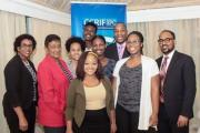 14 Caribbean Nationals Win CCRIF Scholarships for 2018
