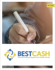 BEST Cash: Business Employee Support and Transfer of Cash